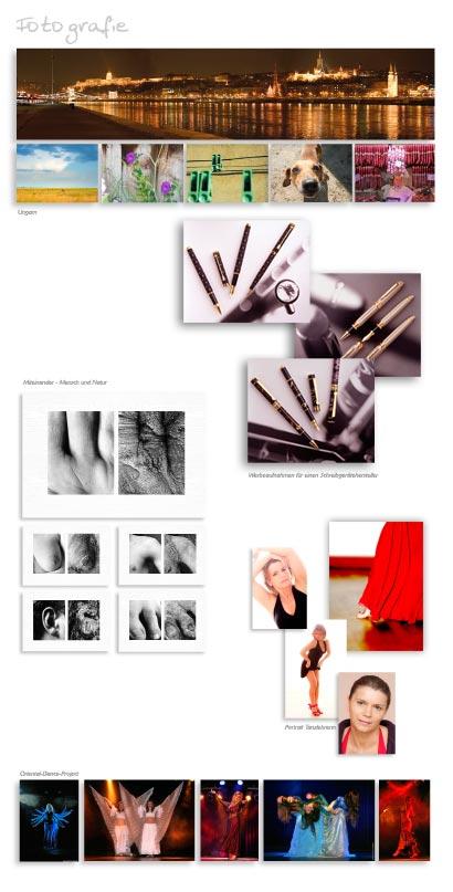 Fotografie-Beispiele