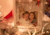 Hochzeit-Bettina-Joerg2019 Foto Ramon-Wachholz IMG 5471k