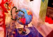Hochzeit-Bettina-Joerg2019 Foto Ramon-Wachholz IMG 5475k