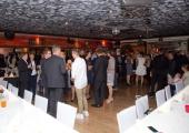 Hochzeit-Bettina-Joerg2019 Foto Ramon-Wachholz IMG 5485k