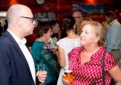 Hochzeit-Bettina-Joerg2019 Foto Ramon-Wachholz IMG 5487k