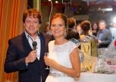Hochzeit-Bettina-Joerg2019 Foto Ramon-Wachholz IMG 5493k