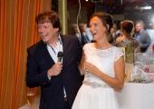 Hochzeit-Bettina-Joerg2019 Foto Ramon-Wachholz IMG 5494k