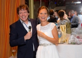 Hochzeit-Bettina-Joerg2019 Foto Ramon-Wachholz IMG 5496k