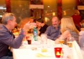 Hochzeit-Bettina-Joerg2019 Foto Ramon-Wachholz IMG 5511k