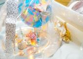 Hochzeit-Bettina-Joerg2019 Foto Ramon-Wachholz IMG 5520k