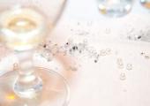 Hochzeit-Bettina-Joerg2019 Foto Ramon-Wachholz IMG 5529k