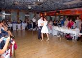 Hochzeit-Bettina-Joerg2019 Foto Ramon-Wachholz IMG 5532k