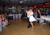 Hochzeit-Bettina-Joerg2019 Foto Ramon-Wachholz IMG 5535k
