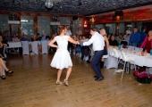 Hochzeit-Bettina-Joerg2019 Foto Ramon-Wachholz IMG 5536k
