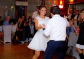 Hochzeit-Bettina-Joerg2019 Foto Ramon-Wachholz IMG 5538k