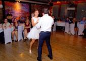 Hochzeit-Bettina-Joerg2019 Foto Ramon-Wachholz IMG 5539k