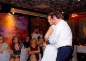 Hochzeit-Bettina-Joerg2019 Foto Ramon-Wachholz IMG 5540k
