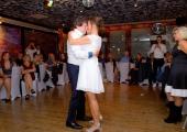 Hochzeit-Bettina-Joerg2019 Foto Ramon-Wachholz IMG 5542k