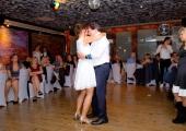 Hochzeit-Bettina-Joerg2019 Foto Ramon-Wachholz IMG 5543k