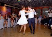 Hochzeit-Bettina-Joerg2019 Foto Ramon-Wachholz IMG 5546k