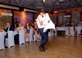 Hochzeit-Bettina-Joerg2019 Foto Ramon-Wachholz IMG 5551k