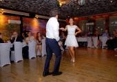Hochzeit-Bettina-Joerg2019 Foto Ramon-Wachholz IMG 5554k
