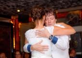 Hochzeit-Bettina-Joerg2019 Foto Ramon-Wachholz IMG 5555k