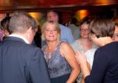 Hochzeit-Bettina-Joerg2019 Foto Ramon-Wachholz IMG 5564k