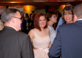 Hochzeit-Bettina-Joerg2019 Foto Ramon-Wachholz IMG 5565k
