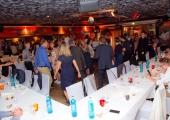 Hochzeit-Bettina-Joerg2019 Foto Ramon-Wachholz IMG 5566k