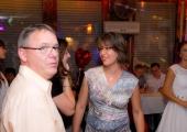Hochzeit-Bettina-Joerg2019 Foto Ramon-Wachholz IMG 5572k