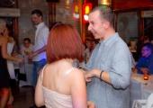 Hochzeit-Bettina-Joerg2019 Foto Ramon-Wachholz IMG 5578k