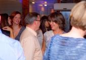 Hochzeit-Bettina-Joerg2019 Foto Ramon-Wachholz IMG 5579k