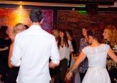 Hochzeit-Bettina-Joerg2019 Foto Ramon-Wachholz IMG 5580k
