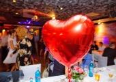 Hochzeit-Bettina-Joerg2019 Foto Ramon-Wachholz IMG 5586k