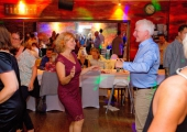 Hochzeit-Bettina-Joerg2019 Foto Ramon-Wachholz IMG 5592k