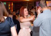 Hochzeit-Bettina-Joerg2019 Foto Ramon-Wachholz IMG 5596k