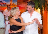 Hochzeit-Bettina-Joerg2019 Foto Ramon-Wachholz IMG 5601k