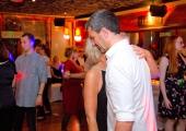 Hochzeit-Bettina-Joerg2019 Foto Ramon-Wachholz IMG 5602k