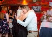 Hochzeit-Bettina-Joerg2019 Foto Ramon-Wachholz IMG 5603k