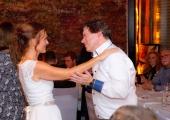 Hochzeit-Bettina-Joerg2019 Foto Ramon-Wachholz IMG 5607k