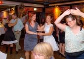 Hochzeit-Bettina-Joerg2019 Foto Ramon-Wachholz IMG 5615k