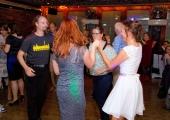 Hochzeit-Bettina-Joerg2019 Foto Ramon-Wachholz IMG 5625k