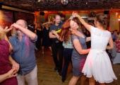 Hochzeit-Bettina-Joerg2019 Foto Ramon-Wachholz IMG 5627k