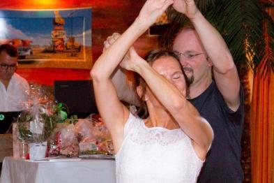 Hochzeit-Bettina-Joerg2019 Foto Ramon-Wachholz IMG 5629k