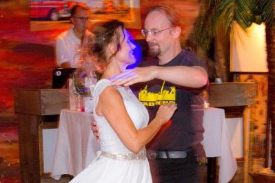 Hochzeit-Bettina-Joerg2019 Foto Ramon-Wachholz IMG 5633k