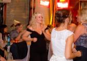 Hochzeit-Bettina-Joerg2019 Foto Ramon-Wachholz IMG 5641k
