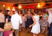 Hochzeit-Bettina-Joerg2019 Foto Ramon-Wachholz IMG 5642k
