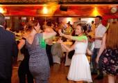 Hochzeit-Bettina-Joerg2019 Foto Ramon-Wachholz IMG 5648k