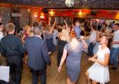 Hochzeit-Bettina-Joerg2019 Foto Ramon-Wachholz IMG 5649k