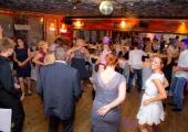 Hochzeit-Bettina-Joerg2019 Foto Ramon-Wachholz IMG 5650k