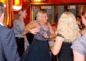 Hochzeit-Bettina-Joerg2019 Foto Ramon-Wachholz IMG 5651k