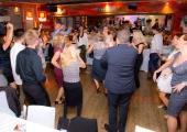 Hochzeit-Bettina-Joerg2019 Foto Ramon-Wachholz IMG 5655k