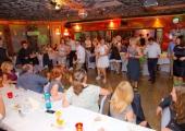 Hochzeit-Bettina-Joerg2019 Foto Ramon-Wachholz IMG 5661k